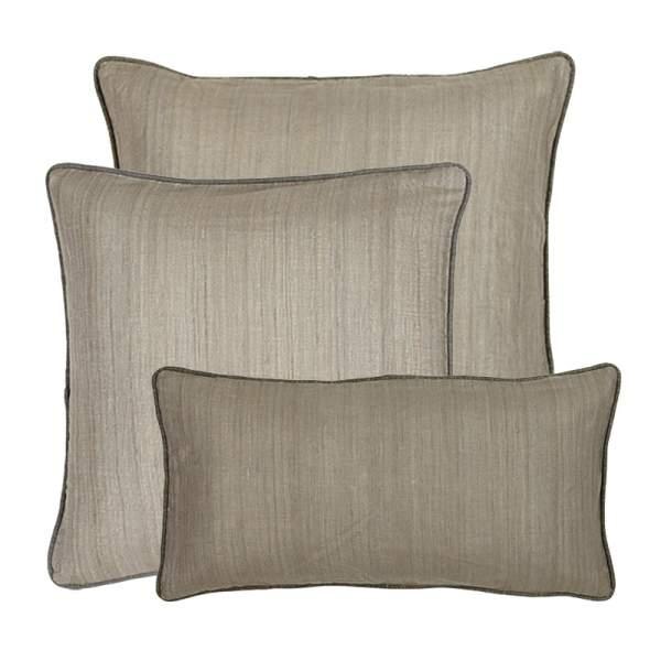 Cushion Cover SHITAKE