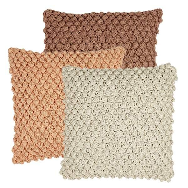 Cushion PEARL