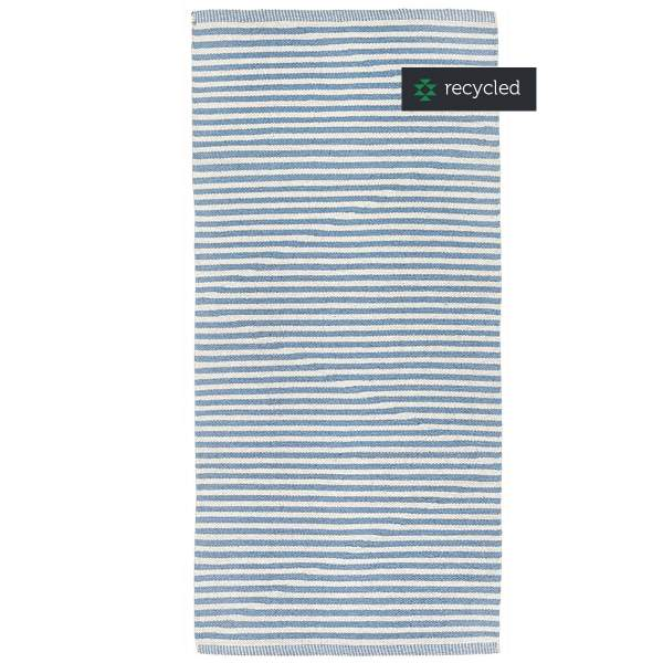 Eco Cotton runner PARIS