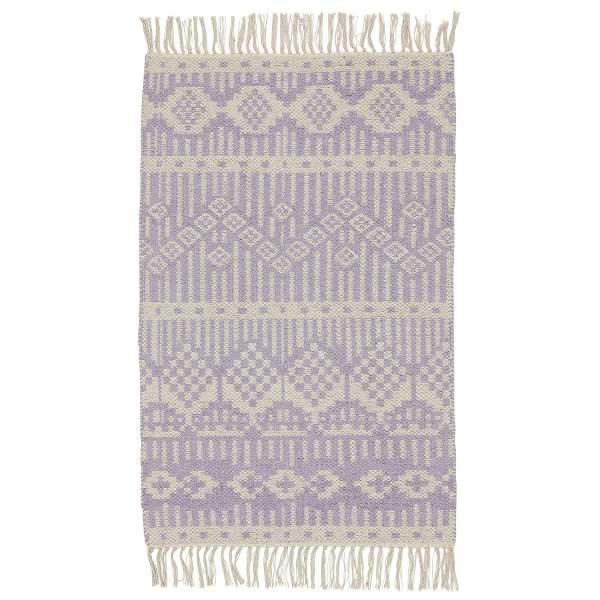 PANAMA rug