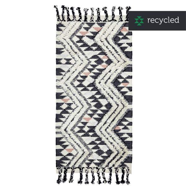 liv rug MANOUSH I recycled PET