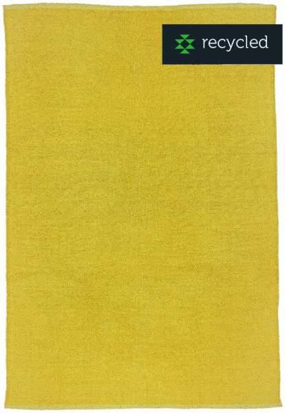 Teppich SOLID I Baumwolle
