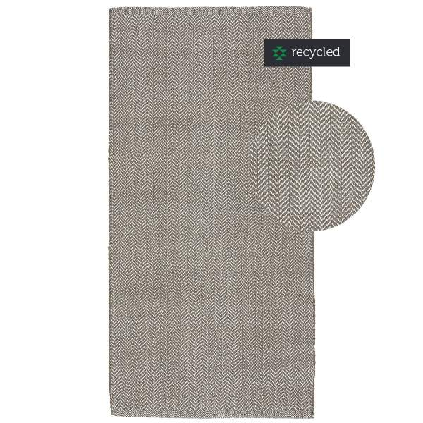 PET Runner HERRINGBONE