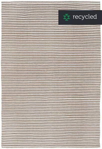 Teppich PARIS I Baumwolle