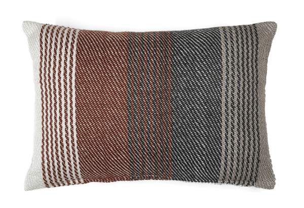 PET cushion IMANE II