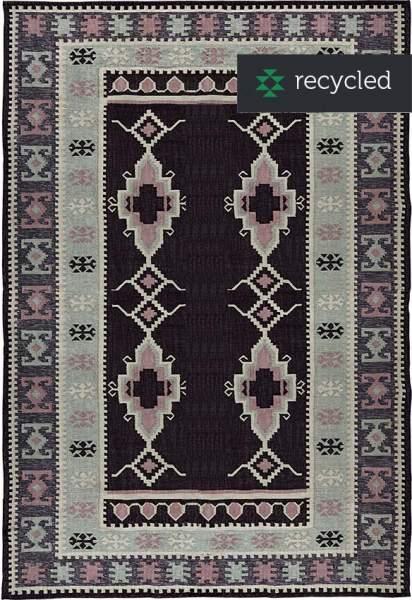 PET rug SOUK