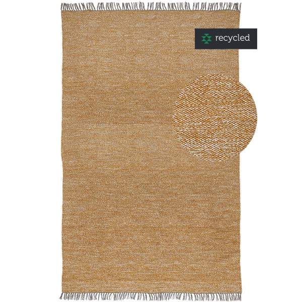 In-/Outdoor-Teppich NORTH