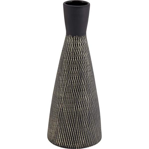 Vase CAROL SANDUHR