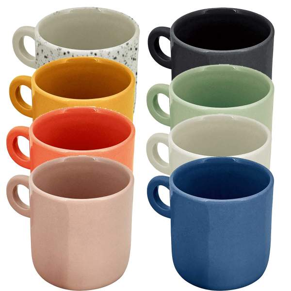 espresso cup CLOUD