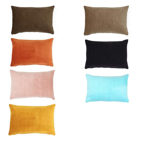 JUMBO cushions covers
