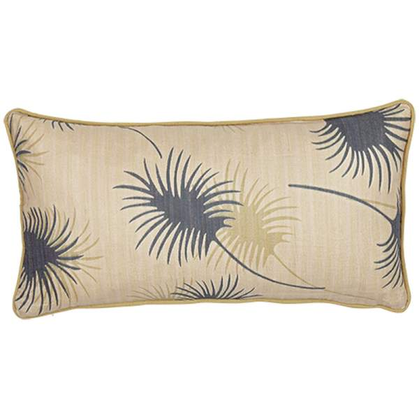 THISTLE cushion cover