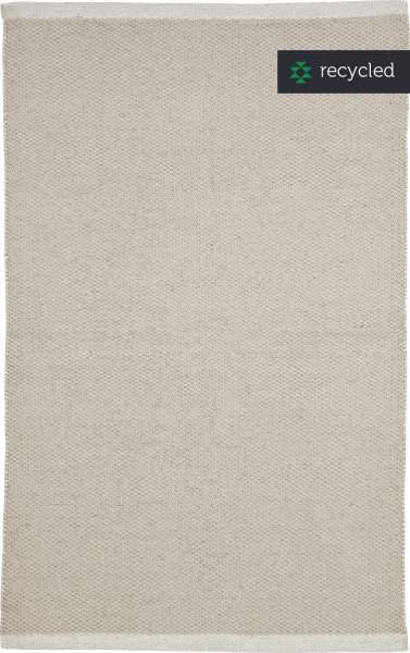 Eco Cotton rug SOLID